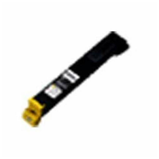 エプソン LPC3T16Y カラーページプリンター消耗品