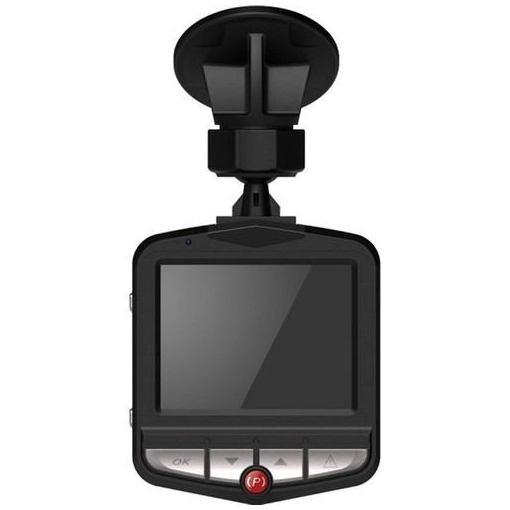 LaROSE DVR-S720DX DVR-S720DX リアカメラ付き ドライブレコーダー リアカメラ付き, 西有家町:79b6aff0 --- officewill.xsrv.jp