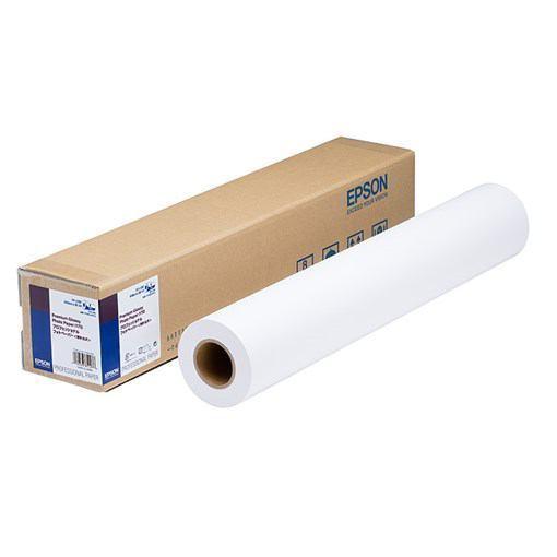 エプソン PXMC36R12 ロール紙