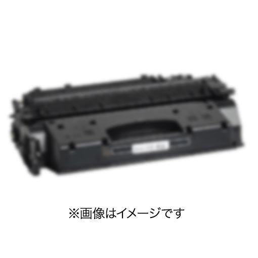 【ポイント10倍!】ジット SPドラムユニットC820/MR マゼンタ リサイクルトナー マゼンタ, カムカム:aa8e485e --- zagifts.com