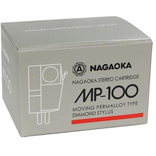 カートリッジ ナガオカ MP100ナガオカ MP100 カートリッジ, 山武町:10a49428 --- officewill.xsrv.jp
