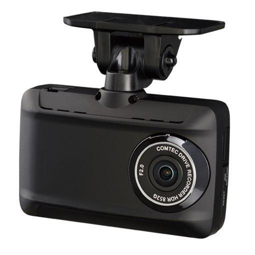 HDR852G コムテックコムテック HDR852G ドライブレコーダー, 韓国食品辛国のキムチ物語:fccbbecd --- officewill.xsrv.jp