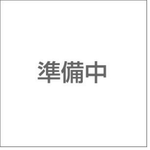 沖データ JCK-L3C6M1J カードニンショウキット C824/835/844用