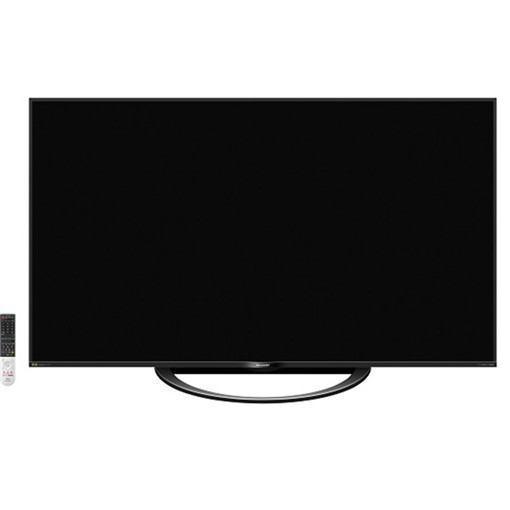 【ポイント10倍!】【無料長期保証】シャープ 8T-C70AX1 AQUOS(アクオス) 70V型地上・BS・110度CSデジタル 8Kチューナー内蔵テレビ