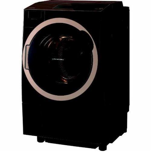 【ポイント10倍!】東芝 TW-127X7R(T) TW-127X7R(T) 「ZABOON」 (洗濯12.0kg ドラム式洗濯乾燥機 「ZABOON」 (洗濯12.0kg/乾燥7.0kg・右開き) グレインブラウン, エチガワチョウ:1e4f1e0c --- sunward.msk.ru