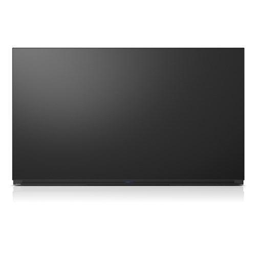 【無料長期保証】FUNAI FE-55U7010 55V型 地上・BS・110度CSデジタル 4K対応 有機ELテレビ