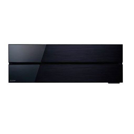 【無料長期保証】【標準工事代込】三菱 MSZ-FL5618S-K エアコン 「霧ヶ峰Style FLシリーズ」 (18畳用) オニキスブラック