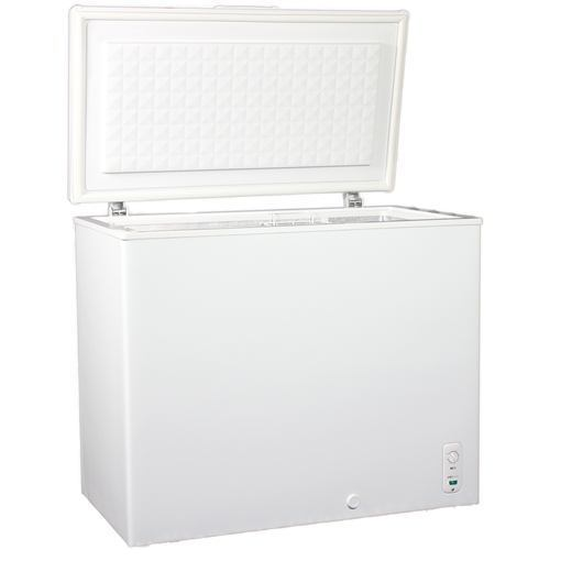 エスケイジャパン SFUA203 冷凍庫 203L