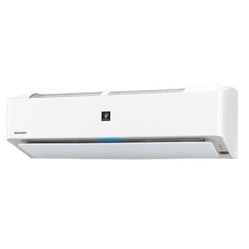 【無料長期保証】【標準工事代込】エアコン 14畳用 シャープ AY-J40H-W エアコン 「J-Hシリーズ」 (14畳用) ホワイト系