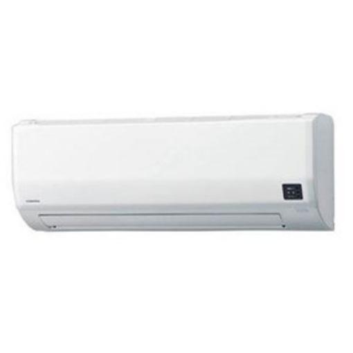 【無料長期保証】【標準工事代込】エアコン 10畳用 コロナ CSH-W2819R(W) エアコン 「Wシリーズ」 (10畳用) ホワイト