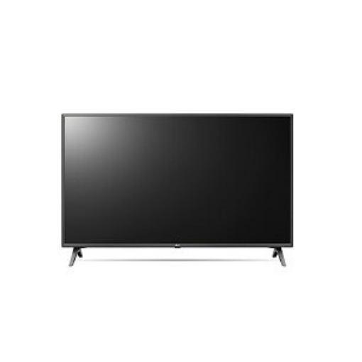 LGエレクトロニクス 43UM7500PJA 43V型 4K対応 BS・CS 4Kチューナー内蔵液晶テレビ