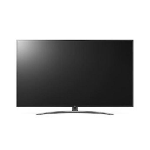 【ポイント10倍!】LGエレクトロニクス 75SM8600PJB 75V型 4K対応 BS・CS 4Kチューナー内蔵液晶テレビ