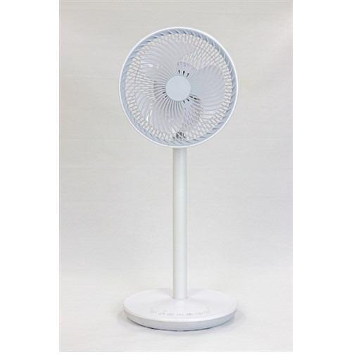【ポイント10倍 SKJSY20DC!】エスケイジャパン リビング扇風機 SKJSY20DC リビング扇風機 DCモーター搭載/リモコン付き/リモコン付き, 自然派化粧品ナチュラルスタイル:cc2f4304 --- officewill.xsrv.jp
