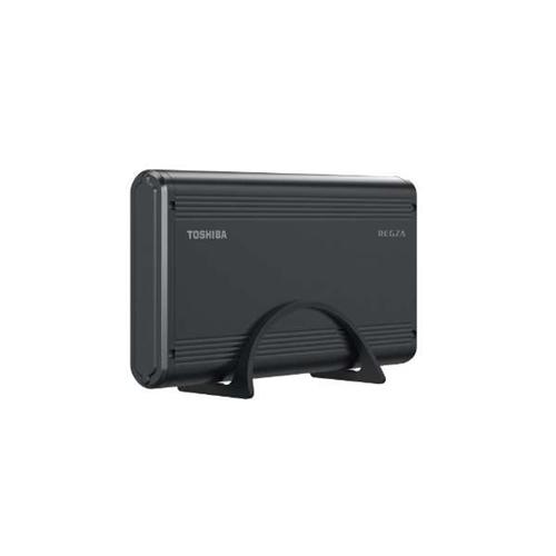 東芝 THD-400V3 レビューを書けば送料当店負担 USBハードディスク 即日出荷 4TB テレビ