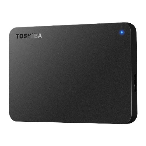 バッファロー 超目玉 HD-TPA1U3-B ポータブルHDD ブラック 1TB おすすめ