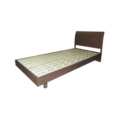 価格 交渉 送料無料 SLEEPSELECT JUGDWSTWN ユグラン 美品 ウォールナット DW Sealy
