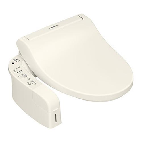 パナソニック DL-ARM200-CP 温水洗浄便座 ビューティ・トワレ 瞬間式 パステルアイボリー