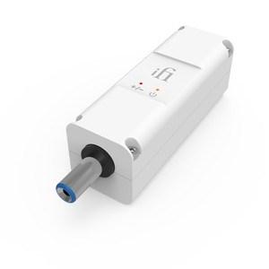 アイファイ・オーディオ DCノイズキャンセラー iFi-Audio iPurifier DC2