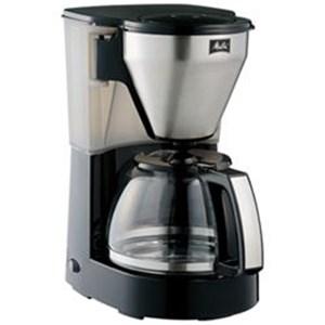 メリタ MKM4101B コーヒーメーカー 店内全品対象 meus タイムセール ミアス