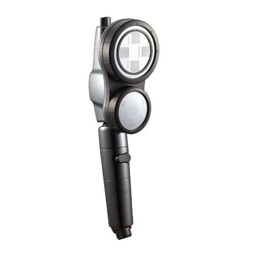 アラミック 3DC1A 3D2F顔シャワー