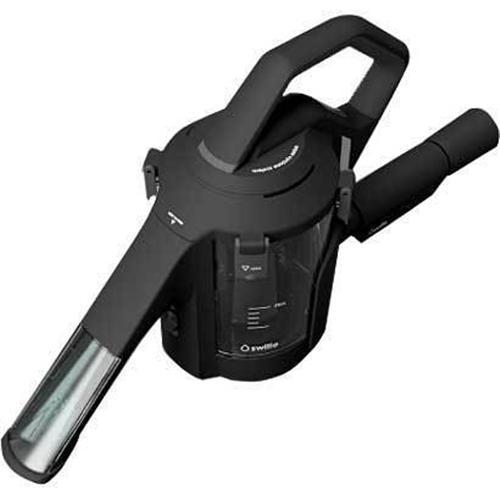 シリウス SWT-JT500-K 大放出セール 水洗いクリーナーヘッド スイトル チープ switle
