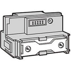 シャープ IZ-C75P 送料無料カード決済可能 交換用ユニット プラズマクラスターイオン発生機用 絶品