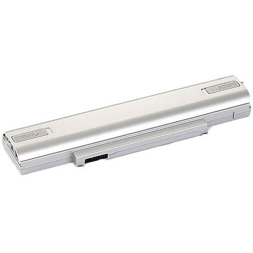 無料 パナソニック おすすめ特集 CF-VZSU0NJS Let´s SZ5専用バッテリーパックL シルバー note