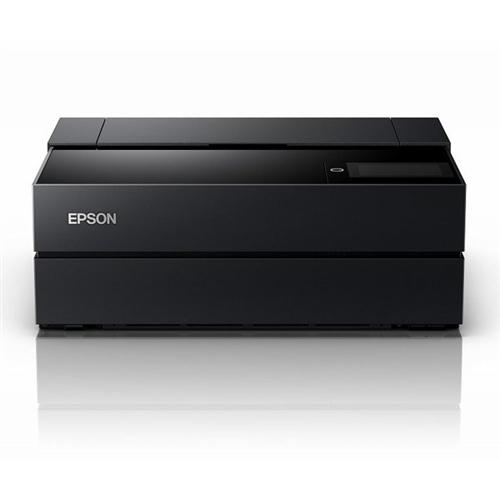エプソン SC-PX1V エプソンプロセレクション 9色顔料 A3ノビサイズ対応インクジェットプリンター