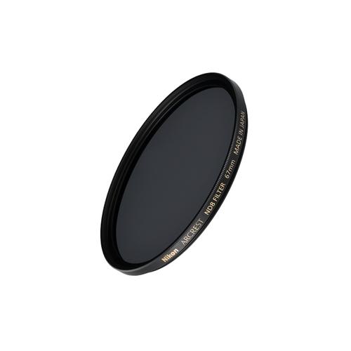 ニコン ARCREST ND8 FILTER 67mm フィルター ARCREST