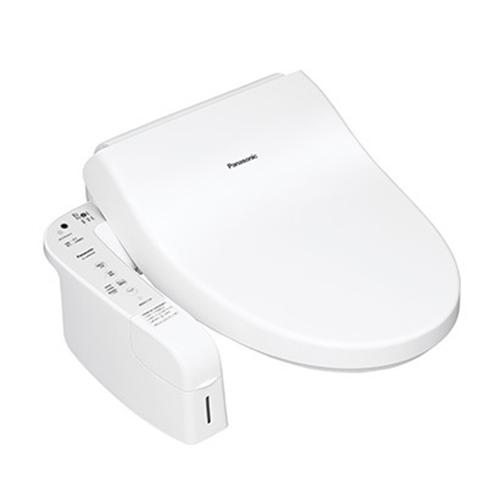 パナソニック DL-AWM400-WS 温水洗浄便座 ビューティ・トワレ AWMシリーズ W瞬間式 ホワイト