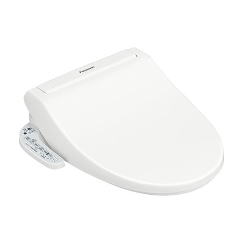 パナソニック DL-RN40-WS 温水洗浄便座ビューティ・トワレ ホワイト