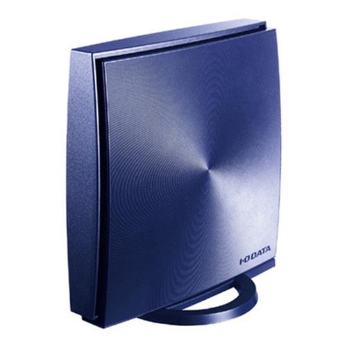 アイ セール開催中最短即日発送 オー データ機器 WN-DX1167GR 360コネクト搭載 上質 867Mbps 対応 メッシュWi-Fiルーター 規格値