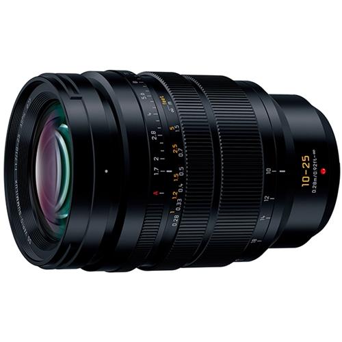 大人気の パナソニック H-X1025 カメラ用交換レンズ LEICA DG VARIO-SUMMILUX 10-25mm/F1.7 ASPH. マイクロフォーサーズマウント, ミズマキマチ 59891d78