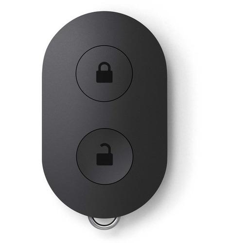 Qrio 倉庫 Q-K1 Key スマホなしで自宅ドアの施錠 解錠が可能 キュリオキー 驚きの価格が実現