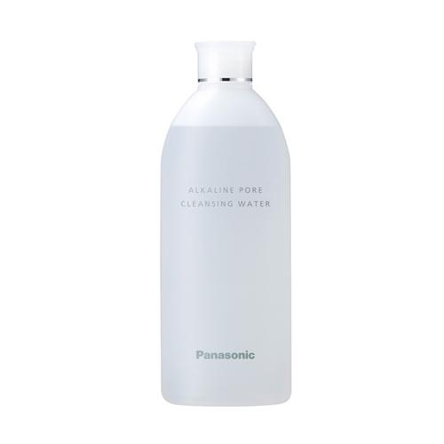 当店は最高な サービスを提供します パナソニック EH-4P01 即納送料無料 240ml アルカリ毛穴洗浄水SP