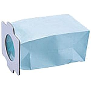 マキタ A-48511 贈物 抗菌紙パック 純正紙パック 10枚入 初売り クリーナー用