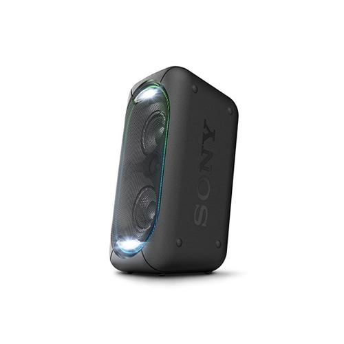 ソニー SRS-XB60 ブルートゥース ワイヤレススピーカー