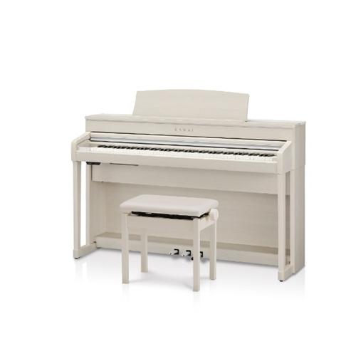 鍵盤 数 ピアノ ピアノの鍵盤数による違いと、おすすめの鍵盤数について
