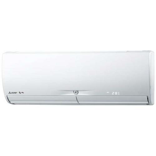 【無料長期保証】【標準工事費込】三菱 MSZ-X4020S-W エアコン 霧ヶ峰 Xシリーズ 200V (14畳用) ピュアホワイト