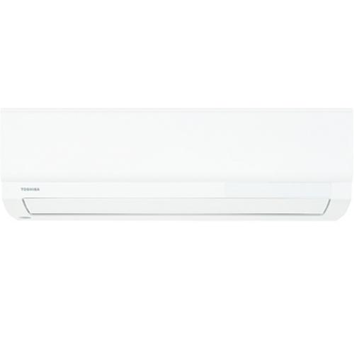 【無料長期保証】【標準工事費込】東芝 RAS-G251P-W エアコン 大清快 G-Pシリーズ (8畳用) ホワイト