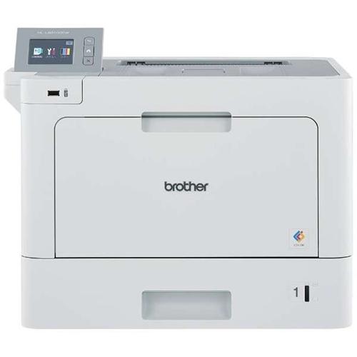 ブラザー HL-L9310CDW A4カラーレーザープリンター