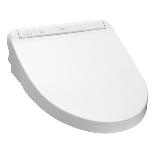 TOTO TCF8GM23-NW1 ウォシュレット KMシリーズ ホワイト