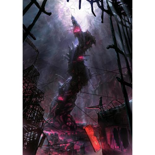コンパイルハート 神獄塔 メアリスケルター 通常版PS VitarCxBoeWd
