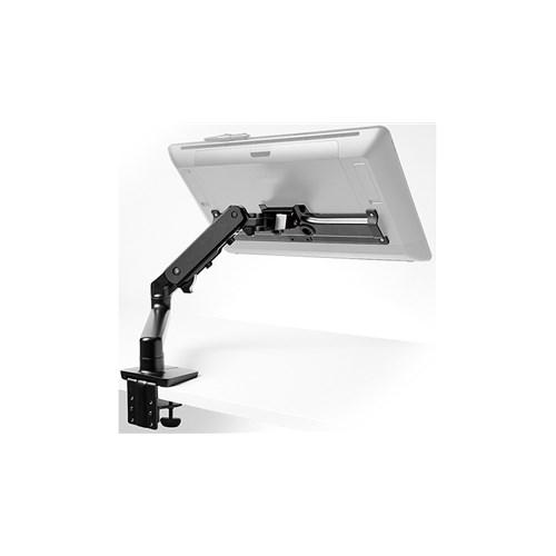 ワコム ACK62803K モニターアーム Wacom Flex Arm