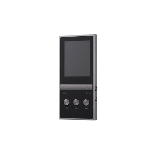 グリーンハウス GH-YMPBT32-GM BlueTooth搭載MP3プレイヤー ガンメタル 未使用 32GB 特価品コーナー☆