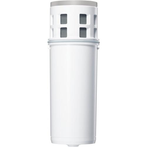 三菱ケミカル CPC7W-NW クリンスイ 低価格 セール品 ポット型浄水器交換用カートリッジ 2個入