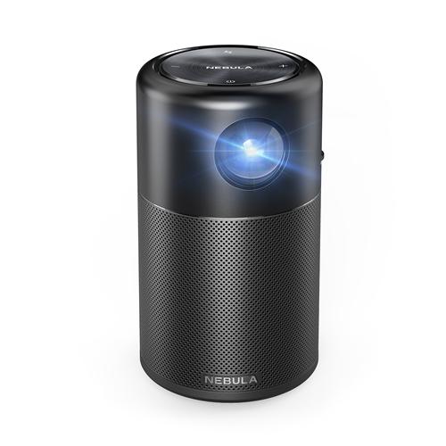 アンカー D4111N111 Nebula Capsule Pro
