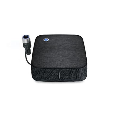 ブルーエア CABIN-P2I 500553 車載用空気清浄機