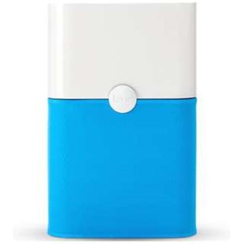 ブルーエア 231 空気清浄機 Blue Pure 適用畳数:39畳 PM2.5対応
