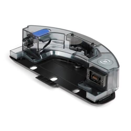 エコバックス D-OP01-2011 DEEBOT [並行輸入品] OZMO T8 ストロング電動クリーニングモップキット 用 Family Pro 値引き